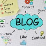 Why You Should Start A Blog If You Aren't A Writer: (12 Reasons To Start Now)